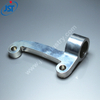 Custom Precision CNC Machining Aluminum Aircraft Parts