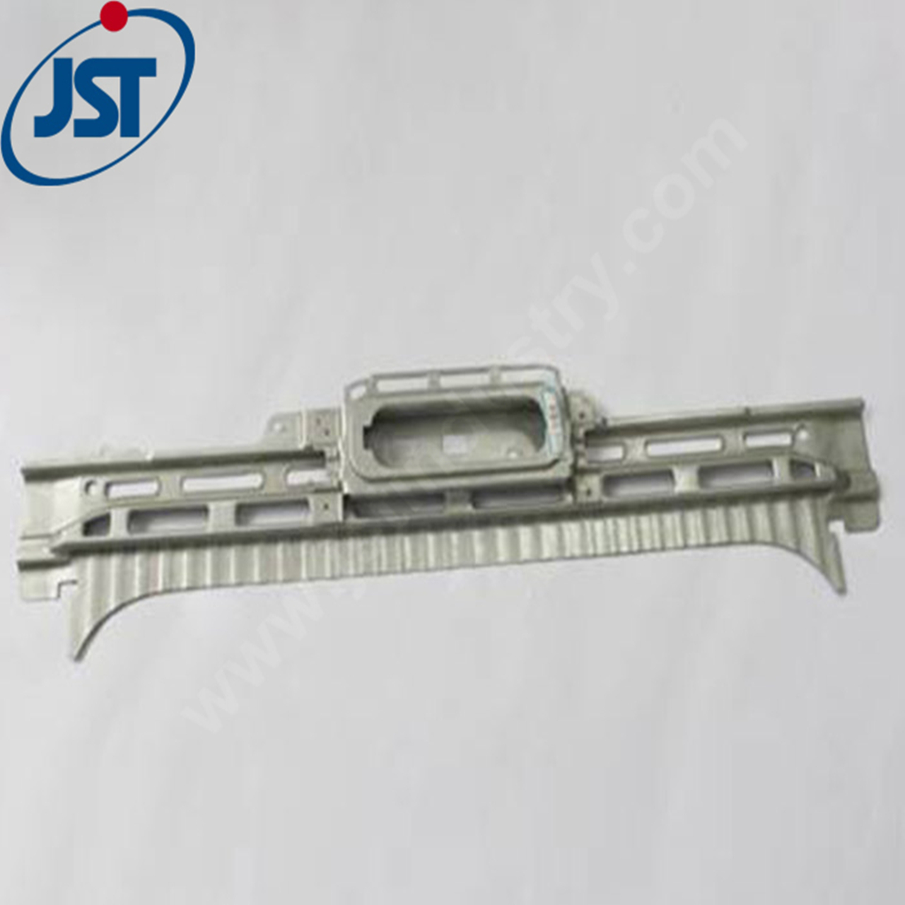 Precision Stamping Steel Parts for Automotive