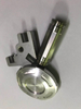 Precision Machining CNC Milling Stainless Steel Spare Parts