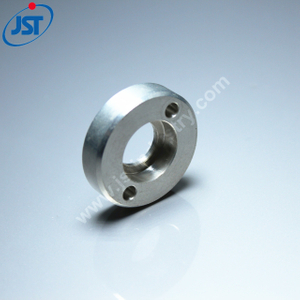 Precision Stainless Steel CNC Turning Motorcycle Parts
