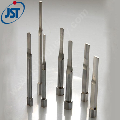 Customized Stainless Steel Swiss-Type Machining Lathe Parts