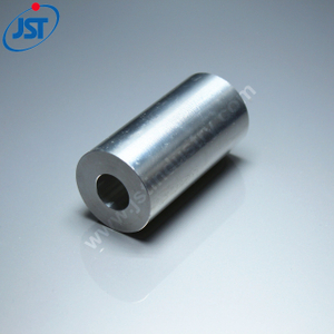 High Precision CNC Turning Auto Spare Parts