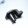 Customized Injection Molded Plastic Motorcycle Parts