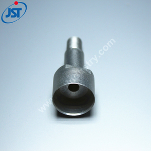 Precision CNC Turning Milling Machining Aluminum Lathe Parts