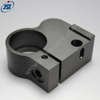 OEM Anodized CNC Machining Aluminum Parts XL