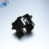 Custom Injection Molded Plastic Parts for Automotive