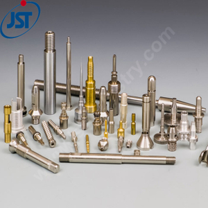 Custom Precision CNC Turning Lathe Parts Factory