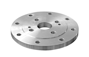 Small Precision Forging Steel Parts